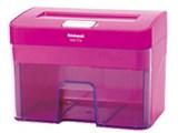 ファインカット NSE-T05P [ピンク] 製品画像