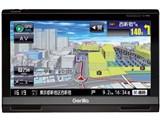 GORILLA NV-SD650FT 製品画像