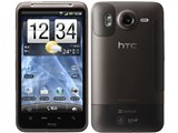 HTC Desire HD 001HT SoftBank 製品画像
