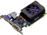 GF-GT430-LE1GHD [PCIExp 1GB]
