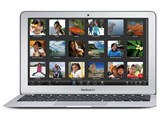 MacBook Air 1400/11.6 MC505J/A 製品画像