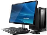Lenovo H320 76981KJ 製品画像