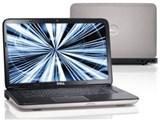 XPS 15 製品画像