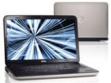 XPS 17 製品画像