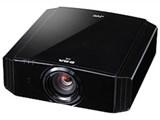 DLA-X7-B [ブラック] 製品画像