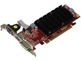 RH5450-LE512HD/D3/HS/G2 [PCIExp 512MB]