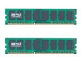 D3U1333-4GX2/E [DDR3 PC3-10600 4GB 2枚組] 製品画像