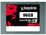 SSDNow V+ 100 SVP100S2/96G 製品画像