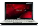 IdeaPad U150 6909J2J 製品画像