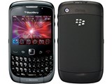 BlackBerry BlackBerry Curve 9300