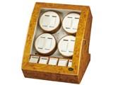 LU-20008RW 製品画像