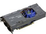 GF-GTX470-E1280HD/G2 [PCIExp 1280MB]
