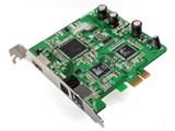 SKYHD CaptureX HDMI SKY-CXHDMI 製品画像