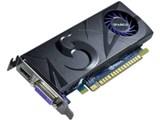 GF-GT430-LE1GHD/1ST [PCIExp 1GB] 製品画像