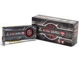 HD-687A-ZNBC [PCIExp 1GB]