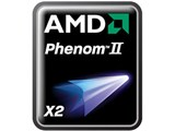 Phenom II X2 565 Black Edition BOX 製品画像
