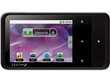 Creative ZEN Touch 2 ZN-T28G [8GB]