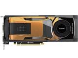 WinFast GTX 570 [PCIExp 1280MB] 製品画像