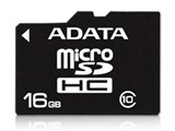 AUSDH16GCL10-RA1 [16GB] 製品画像