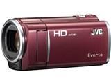 Everio GZ-HM450-R [ルージュレッド] 製品画像