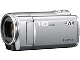 Everio GZ-HM450-S [プレシャスシルバー] 製品画像