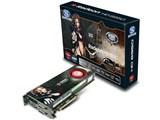 SAPPHIRE HD6950 2G GDDR5 PCI-E DL-DVI-I+SL-DVI-D/HDMI/ DUAL MINI DP [PCIExp 2GB]