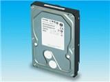 MK2001TRKB [2TB 7200 SAS2.0] 製品画像