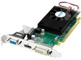 GA-RH5450 [PCIExp 512MB] 製品画像