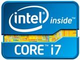 Core i7 2600 バルク 製品画像