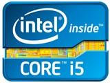 Core i5 2500K BOX