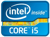Core i5 2500K バルク 製品画像