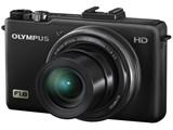 OLYMPUS XZ-1 [ブラック] 製品画像