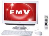 FMV ESPRIMO EH30/CT FMVE30CTW [スノーホワイト] 製品画像