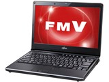 FMV LIFEBOOK SH76/C FMVS76C 製品画像