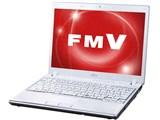 FMV LIFEBOOK PH74/C FMVP74CW [アーバンホワイト]