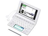 エクスワード XD-B4800WE [ホワイト] 製品画像