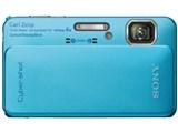 サイバーショット DSC-TX10 (L) [ブルー] 製品画像