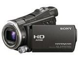 HDR-CX700V 製品画像