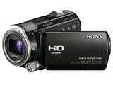 HDR-CX560V (B) [ブラック] 製品画像