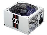 E85-700 製品画像