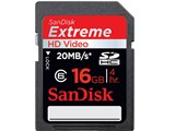 SDSDX3-016G-J21N [16GB] 製品画像