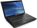 Lenovo G560 0679AQJ 製品画像