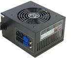 剛力短2プラグイン SPGT2-600P 製品画像