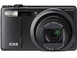 CX5 [ブラック]