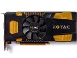 ZOTAC GeForce GTX 560 Ti OC ZT-50303-10M [PCIExp 1GB]