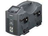BC-L160 製品画像