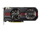 ENGTX560 Ti DCII TOP/2DI/1GD5 [PCIExp 1GB]