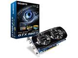 GV-N560OC-1GI [PCIExp 1GB]