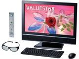VALUESTAR W VW970/DS PC-VW970DS