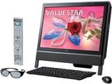 VALUESTAR N VN790/DS PC-VN790DS